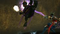 Lord of Arcana - Screenshots - Bild 8