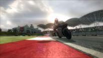 MotoGP 10/11 - Screenshots - Bild 6