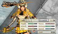 Samurai Warriors Chronicles - Screenshots - Bild 76