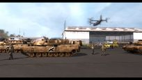 Elements of War - Screenshots - Bild 3
