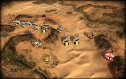 R.U.S.E. - DLC: Das Pack der aufgehenden Sonne - Screenshots - Bild 2