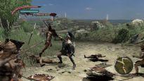 Warriors: Legends of Troy - Screenshots - Bild 18