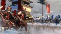 Total War: Shogun 2 - Screenshots - Bild 8