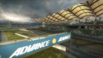MotoGP 10/11 - Screenshots - Bild 2