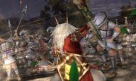 Samurai Warriors Chronicles - Screenshots - Bild 9