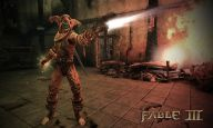 Fable III - DLC: Traitor's Keep - Screenshots - Bild 7
