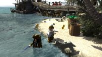 LEGO Pirates of the Caribbean: Das Videospiel - Screenshots - Bild 4