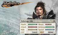 Samurai Warriors Chronicles - Screenshots - Bild 59