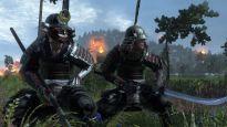 Total War: Shogun 2 - Screenshots - Bild 15