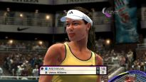 Virtua Tennis 4 - Screenshots - Bild 16