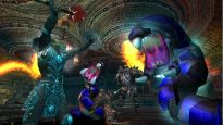 EverQuest II: Destiny of Velious - Screenshots - Bild 3