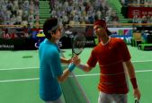 Virtua Tennis 4 - Screenshots - Bild 2