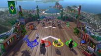 Rio - Screenshots - Bild 12
