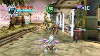 PlayStation Move Heroes - Screenshots - Bild 4