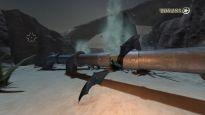 Rango: The Video Game - Screenshots - Bild 12