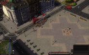 Cities in Motion - Screenshots - Bild 20