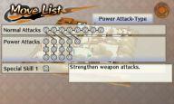 Samurai Warriors Chronicles - Screenshots - Bild 70