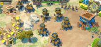 Age of Empires Online - Screenshots - Bild 7