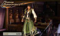 Samurai Warriors Chronicles - Screenshots - Bild 29