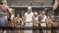 Warriors: Legends of Troy - Screenshots - Bild 77