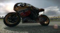 MotoGP 10/11 - Screenshots - Bild 4