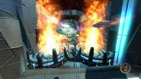 Rango: The Video Game - Screenshots - Bild 5