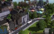 Cities in Motion - Screenshots - Bild 16