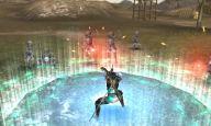 Samurai Warriors Chronicles - Screenshots - Bild 15