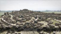 Warriors: Legends of Troy - Screenshots - Bild 43