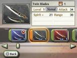Samurai Warriors Chronicles - Screenshots - Bild 96