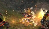 Samurai Warriors Chronicles - Screenshots - Bild 10
