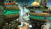 PlayStation Move Heroes - Screenshots - Bild 19