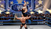 WWE All-Stars - Screenshots - Bild 32