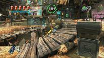 PlayStation Move Heroes - Screenshots - Bild 30