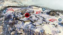Total War: Shogun 2 - Screenshots - Bild 17