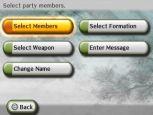Samurai Warriors Chronicles - Screenshots - Bild 88