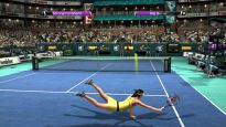 Virtua Tennis 4 - Screenshots - Bild 11