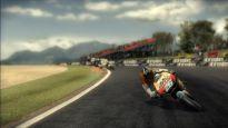 MotoGP 10/11 - Screenshots - Bild 14