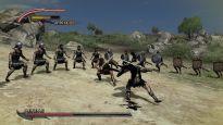 Warriors: Legends of Troy - Screenshots - Bild 33
