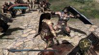 Warriors: Legends of Troy - Screenshots - Bild 69