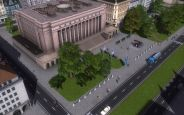 Cities in Motion - Screenshots - Bild 15