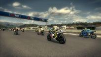 MotoGP 10/11 - Screenshots - Bild 10
