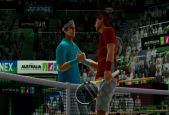 Virtua Tennis 4 - Screenshots - Bild 3