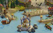 Age of Empires Online - Screenshots - Bild 12