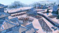 Total War: Shogun 2 - Screenshots - Bild 13