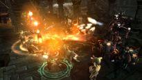 Dungeon Siege 3 - Screenshots - Bild 6