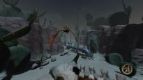 Rango: The Video Game - Screenshots - Bild 10