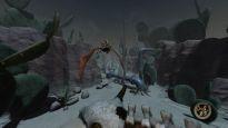 Rango: The Video Game - Screenshots - Bild 10
