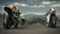 MotoGP 10/11 - Screenshots - Bild 12
