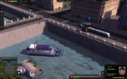 Cities in Motion - Screenshots - Bild 12